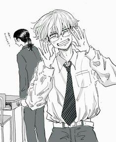 """Mulai sekarang,namamu adalah Pino."" -Baji ""Aku Chifuyu! Bukan Pino… #fiksipenggemar # Fiksi Penggemar # amreading # books # wattpad Anime Drawing Books, Anime Art, Eren X Mikasa, Tokyo Ravens, Animation, Fanarts Anime, Haikyuu Anime, Animes Wallpapers, Aesthetic Anime"
