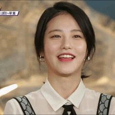 [enter-talk] Jinyoung ve Shin Ye Eun'un Uyumu - KoreZin Asian Actors, Korean Actresses, Korean Actors, Actors & Actresses, Web Drama, Female Character Inspiration, Beautiful Young Lady, Drama Queens, Ulzzang Girl