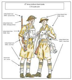 British Uniforms, Princess Zelda, Fictional Characters, Art, Art Background, Kunst, Performing Arts, Fantasy Characters, Art Education Resources