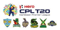 CPL Caribbean Premier League 2019 Predictions and Betting tips Today Match Prediction & Cricket Tips Sure Cricket Logo, Cricket Match, Premier League, Jamaica, Pride Of Barbados, Live Cricket Streaming, Matches Today, West Indies, St Kitts And Nevis