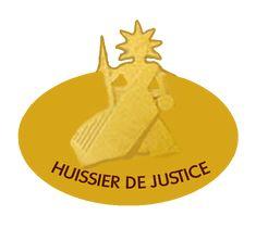 Mes 3 comptes de trading certifiés par Huissier de Justice - http://www.andlil.com/mes-3-comptes-de-trading-certifies-par-huissier-de-justice-133987.html