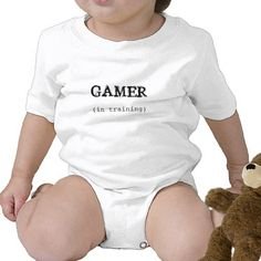 Gamer_in_training_baby_creeper