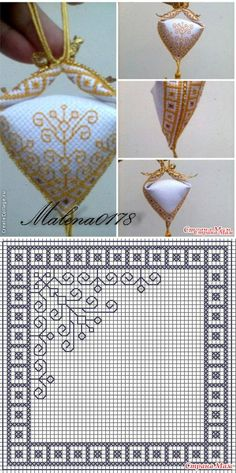 """Diary of the """"Biskornyu and other"""" Krivul'ko """""""" - Country Mom 3 thousand images… Xmas Cross Stitch, Cross Stitch Borders, Cross Stitch Charts, Cross Stitch Designs, Cross Stitching, Cross Stitch Patterns, Blackwork Embroidery, Cross Stitch Embroidery, Embroidery Patterns"""