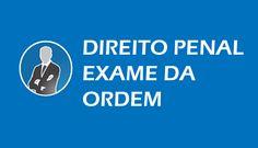 educarbyte-cursos-direito-penal