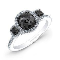 28682BKRC-WB - MK Diamonds