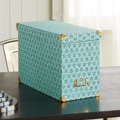 File Boxes Decorative Cabifili Prices For Filing Cabinets  Header Imagecabinets