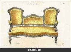 Le Garde-meuble   A Smithsonian Institution Libraries Digital Edition