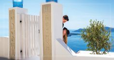 Honeymoon days are back! The of March is the opening day and we are ready to satisfy your stay for one more year, meeting your inner needs! Honeymoon Suite, Best Honeymoon, Opening Day, Santorini, March, Romance, Romance Film, Romances, Openness