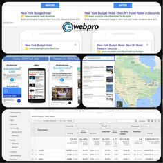 Here's the new AdWords for you. Marketing Tactics, Seo Marketing, Internet Marketing, Online Marketing, Social Media Marketing, Search Ads, Local Seo Services, Budget Book, Display Ads