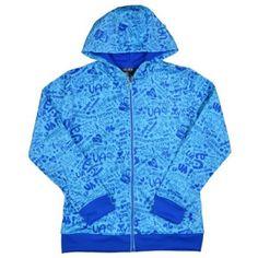 Nike Tech Fleece Men/'s Full Zip Zip Pockets Jacket Size L M S Black