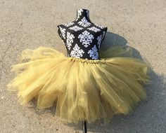 Sparkly Gold Tutu Adult size gold glitter tutu gold by LilNicks