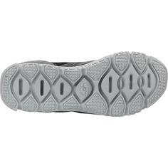 Sportliche SKECHERS L-Fit Comfort Life Freizeit Schuhe aus Echtleder. Innen besitzen die Schuhe weiche MEMORY FOAM Decksohlen, die für ein komfortables Lauferlebnis sorgen.  - leichtes Gewicht - gepolsterter Einstieg samt Lasche - Verschluss: Schnürung - griffige, flexible Laufsohle - zweiter Schnürsenkel in Kontrastfarbe vorhanden  Obermaterial: Leder (Veloursleder) Futter: Sonstiges Material ...