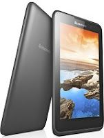 Get free 100% working  Lenovo A7-50 A3500 unlock code  and  Lenovo A7-50 A3500 specification...
