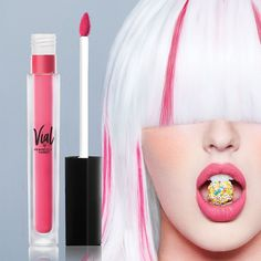 Let's Lock Lips with Vial Primed Lip Primer. This moisturizing, color-free primer was designed to provide immediate hydration and lock Vial Posh Products, Beauty Products, Lip Primer, Posh Girl, Perfectly Posh, Pink Lips, Good Skin, Beauty Skin, Pretty In Pink