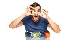 Pripravili sme pre vás tipy na zostavenie vhodného jedálnička: Majte doma kvalitné a chutné suroviny, dbajte na pestrosť a pravidelnosť stravy, obmedzte jednoduché cukry a iné.