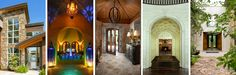5 #Entryways That Will Have You At Hello! -Coldwell Banker Blue Matter Blog