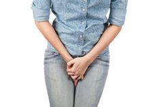 Inkontinence u sportu a jak se jí zbavit