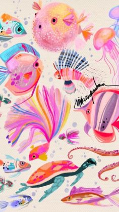 Image in Wallpapers� collection by Fernanda Tinajero