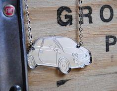 83°Salone dell'Auto di Ginevra 7-17 marzo 2013 | Merci di Culto per Fiat