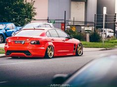 ○ Holden's of Australia ○: \(^_^)/ Slammed By . Australian Muscle Cars, Aussie Muscle Cars, Chevrolet Lumina, Chevrolet Ss, Pontiac G8, Holden Commodore, Car Goals, Luxury Suv, Hot Cars