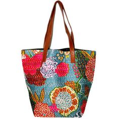 Ehimay Fruit Print Bag Grey, 37€, now featured on Fab.