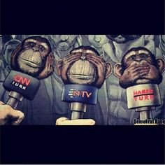 #blockedmedia