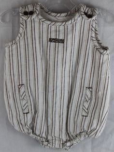 Lot of 10 Infant Boy Pieces #KennethColeReactionCartersPoloTommyHilfig