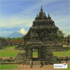 wu_indonesia's photo