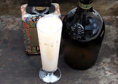 Godaste mjölkdrinken jag vet! | Catarina Königs matblogg
