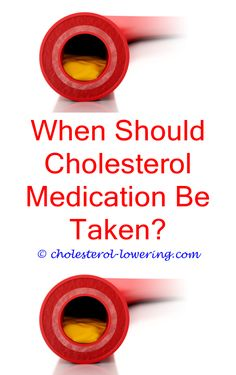 howtoreducecholesterol is calories and cholesterol the same? - how to consume apple cider vinegar to reduce cholesterol?. howtolowercholesterol is cayenne pepper good for blood pressure cholesterol? does cholesterol causes heart disease? how to lower cholesterol ldl and triglycerides? 73093