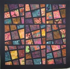 Image from http://quiltinggallery.com/wp-content/uploads/2010/02/mini-fall-magic-tiles.jpg.