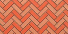 finding all that is miista in the strangest of places. Chevron Tile Pattern, Tile Patterns, Textures Patterns, Heath Tile, Coral Art, Heath Ceramics, Orange Kitchen, Southwestern Style, Furniture Making