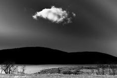cloud photography black and white - Google Search