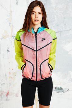 5cd1cdd38c97 instagram nike windrunner jacket - Google Search Nike Rain Jacket
