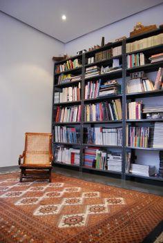 Cubo LeNoir & Asociados – Estudio de Arquitectura en Monterrey, México