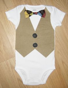Baby boy coming home outfit Newborn coming home by kottoncactus