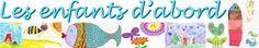 Les contrôles pédagogiques | Les enfants d'abord – Instruction en famille