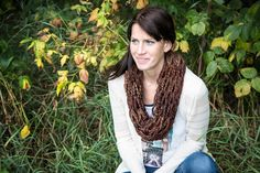 Emily Wierenga Bio Picture