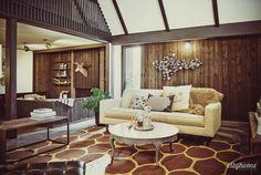 Salt Lake City Design & Staging - Ron Molen Westshire House