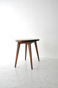 Atelier Side Table Vintage アトリエサイドテーブル ヴィンテージ