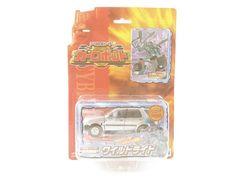 c002 wild ride transformers car robots cybertron #transformer