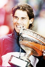Nadal Roland Garros, Rafael Nadal, Tennis, Champion, Clay, King, Clays