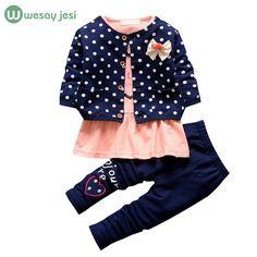 28 Best Clothes for newborn images  8d352ff90