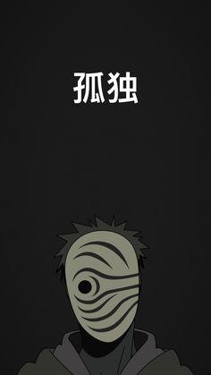 Wallpaper Naruto Shippuden, Naruto Shippuden Anime, Naruto Art, Naruto And Sasuke, Itachi Uchiha, Anime Naruto, Pain Naruto, Boruto Tenseigan, Naruto Wallpaper Iphone