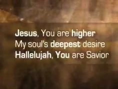 Lyrics: What a Savior - Laura Story Verse 1 Atoning sacrifice Keeper of this life Hallelujah, You are Savior Beginning and the end Forgiver of my sin By Your. Praise And Worship Music, Praise Songs, Worship Songs, Songs To Sing, Praise God, Christian Music Videos, Christian Movies, Music Lyrics, My Music
