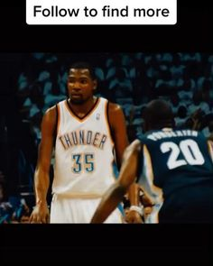 Basketball Problems, Kevin Durant Basketball, Basketball Videos, Basketball Memes, Basketball Skills, Basketball Pictures, Basketball Players, Nba Funny, Funny Sports Memes