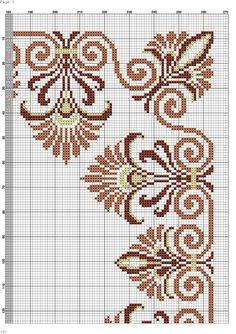 1 million+ Stunning Free Images to Use Anywhere Baby Cross Stitch Patterns, Cross Stitch Bird, Cross Stitch Borders, Cross Stitch Flowers, Cross Stitch Designs, Cross Stitching, Cross Stitch Embroidery, Embroidery Patterns, Hand Embroidery