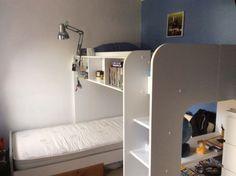 Wizz-L-Shaped-Bunk-Beds