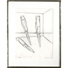 Coltelli   Graphic Art, Illustration Art, Poet, Designers, Inspiration, Biblical Inspiration, Inhalation