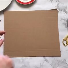 Great DIY Ideas : Creative ideas about diy crafts for home decor. Diy Crafts For Home Decor, Diy Arts And Crafts, Diy Christmas Gifts, Christmas Projects, Christmas Home, Holiday Crafts, Christmas Wreaths, Christmas Ornaments, Diy Christmas Videos
